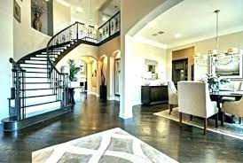 best entryway rugs rugs for entryway entry way rugs best entryway rugs entryway rugs ideas entry rugs entryway rugs best entryway rugs for winter