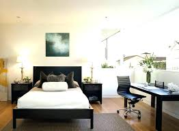 Office Guest Room Design Ideas Home Bedroom Layout Smalloffice Interesting Home Office Bedroom Combination Decor Collection