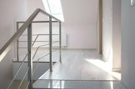 exterior metal staircase prices. medium image for exterior metal stair railing kits steel price in kolkata stainless staircase prices h