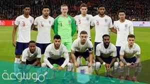 كم عدد بطولات منتخب انجلترا - موسوعة نت