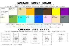 curtain sizes standard curtain sizes in inches net window curtain sizes standard curtain sizes