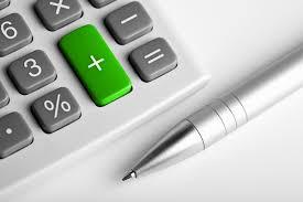 Payroll Calculator Michigan Payroll Services Blossomland Accounting Serving Southwest Michigan