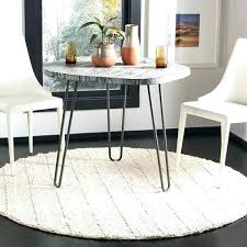 bleached jute rug hand woven natural fiber coastal bleach jute rug x bleached jasmine bleached jute