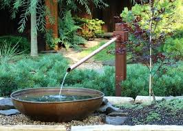 rustic water fountain garden fountain rustic fountains outdoor fountain modern water fountain with spa and pool maintenance small rustic water fountains