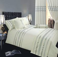 silver bedding bedding comforter sets white bedding sets king aqua and gray bedding black comforter sets