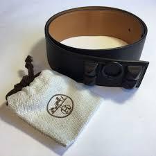 chanel belt. chanel cdc belt - photo a138514-g c