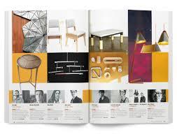 Interior Design Magazine Articles Inspiring Interior Design Magazine Photography Home Interior