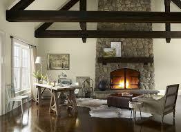 Paint Color Schemes Living Room Rustic Living Room Paint Colors Selection Lifestyle News