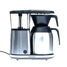 bonavita bv1800 coffee maker review support dishwasher safe 5 cup reviews 8 bv1800th with thermal carafe bonavita bv1800 8 cup coffee