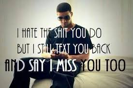 Drake Love Quotes Drake Pinterest Truths And Inspirational Classy Drake Love Quotes
