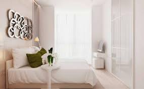 Solutions For Small Bedrooms 10 Smart Solutions For Small Bedrooms