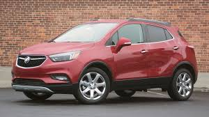 buick encore red. buick encore red t
