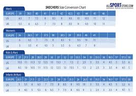 Skechers Baby Size Chart Buy Skechers Size Off64 Discounted