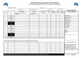 Biweekly Timesheet Template Excel Free Templates 18417 Resume