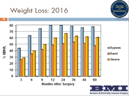 Bmi Surgerys Results Bmisurgery Bariatric Gastric