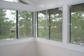 full size of fixed window glass replacement pane double repair sliding door french balance wicked removing