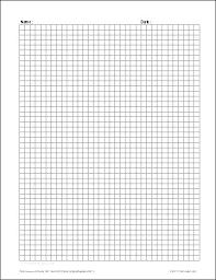 Print Graph Math Graph Paper For High School Math Mathematica Print