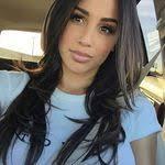 Angelia Smith Instagram, Twitter & Facebook on IDCrawl