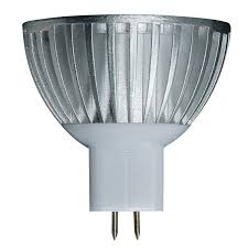 paradise landscape lighting. Paradise GL33914 Metal 5.5W LED Bulb For Outdoor Landscape Lighting | Walmart Canada T