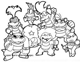 Mario Kart Wii Coloring Pages Medium Size Of Kart Coloring Pages 8