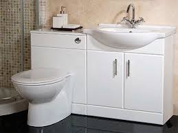 bathroom sink. Excellent Bathroom Sink And Toilet The Advantages Of Combo With Functions Spa