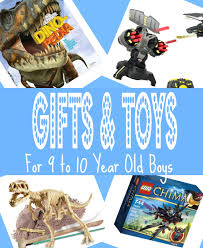 25 Fun U0026 Simple Gifts For Neighbors This Christmas2014 Christmas Gifts