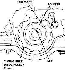 10_11_2012_6_08_48_pm i want to show me the timing marks diagram on 1 7l honda fixya on 2006 honda civic lx wiring diagram