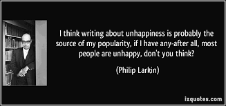 philip larkin essay philip larkin essay advancedwriters com blog