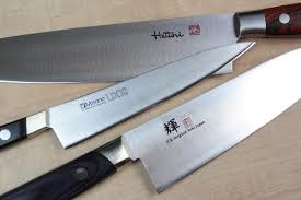 Lovely Beautiful How To Sharpen A Kitchen Knife How To Sharpen How To Sharpen Kitchen Knives