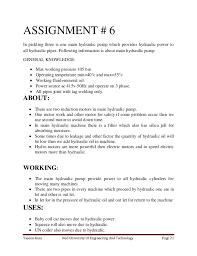 internship report isl yaseen raza  21