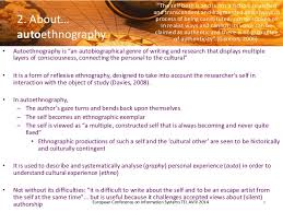 how to write an autoethnography paper help my essay help my essay help my essay help on my essay n dml help my essay help my essay help my essay help on my essay n dml