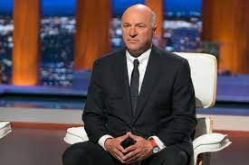 What is Kevin O'Leary's net worth from ...
