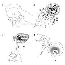 2000 hyundai elantra wiring diagram stereo images subwoofer wiring diagram nissan teana car
