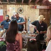 photo of pappas bar b q catering houston tx united states