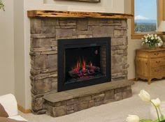 Big Electric Fireplaces Top 5 Electric Fireplaces Large Electric Large Electric Fireplace Insert