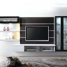 Wall Tv Cabinet Design Compartments Lcd Designs Wall Mounted Modular Tv Design Cabinet Buy Lcd Tv Cabinet Design Designs Tv Cabinets Wall Mounted Tv Cabinets Product On