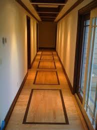 solid wood flooring solid wood flooring borders decorative wood flooring borders and inlays in nassau suffolk county ny
