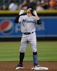 Marlins Extend Miguel Rojas - MLB Trade Rumors