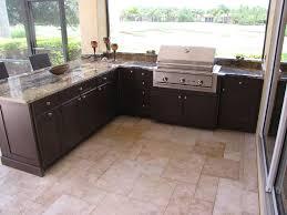 challenger cabinet kitchen naturekast kitchen