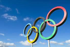 برشلونة تحتفل بمرور 25 عاما على الألعاب الأولمبية وسط اجواء انفصالية -  استاد الدوحة