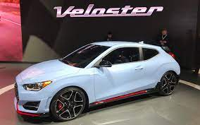 We did not find results for: Hyundai Veloster 2019 Essais Actualite Galeries Photos Et Videos Guide Auto