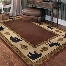 capel rugs home office study 4887