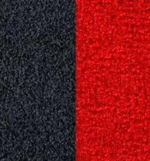 red outdoor carpeting indoor outdoor carpet red black lawn carpeting al outdoor red carpet al red outdoor carpeting