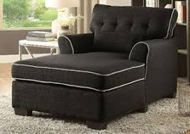 Living Room Furniture Store in Las Vegas
