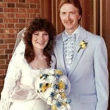 Mike & Kathy Johnson   Anniversaries   journalstar.com