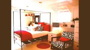 romantic red and black bedrooms. Awesome Red Black And White Bedroom Design Ideas Nurani Org L Aabea Romantic Bedrooms