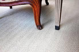 modern carpet texture. Image Of: Modern Wall To Carpet Texture
