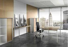 office interior. Simple Office Interior Design