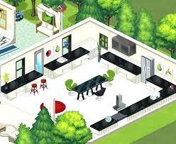 home design games free littleplanet me