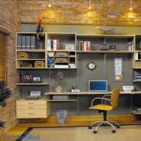 cool office storage. Light Weight (in Appearance) Shelving For Overhead Storage In Office. Cool Office